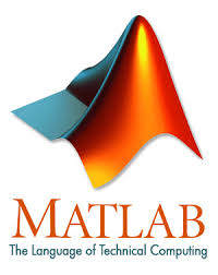 matlab phd research thesis
